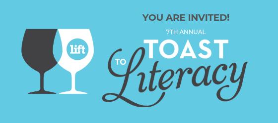 TTL19 Invite Logo